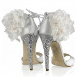 Brian-Atwood-Wedding-shoes-bridal