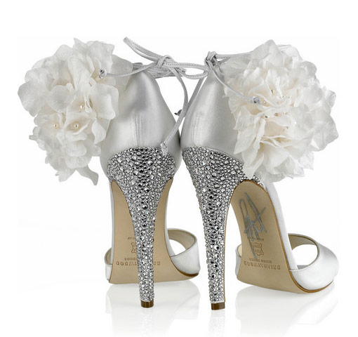 brianatwoodweddingshoesbridal the pretty shoes