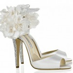 Brian-Atwood-Wedding shoes-bridalshoes-women shoes