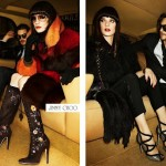 Jimmy-Choo-Fall-2012-Campaign3