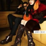 JimmyChoo2012_9Fall