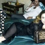 JimmyChoo24_Fall_winter
