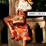 Jimmy_Choo_14_Spring2012