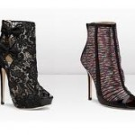 Jimmy_Choo_15_Fallwinter2012