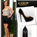Paula-Patton-2012-Oscars-Jimmy-Choo27