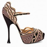 brian-atwood-12