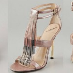 brian-atwood-fringe-shoes-27