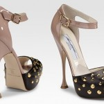 brian-atwood-greta-sandals