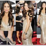 -brian-atwood-shoes-with Selena Gomez