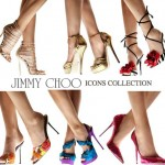 jimmy-choo-collection-20122
