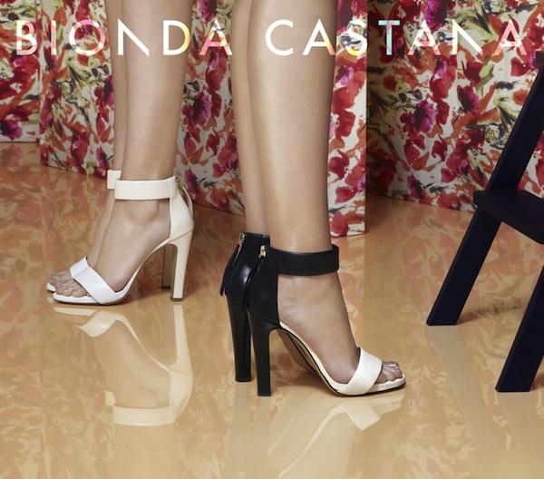 Bionda-Castana-2-Spring-2013