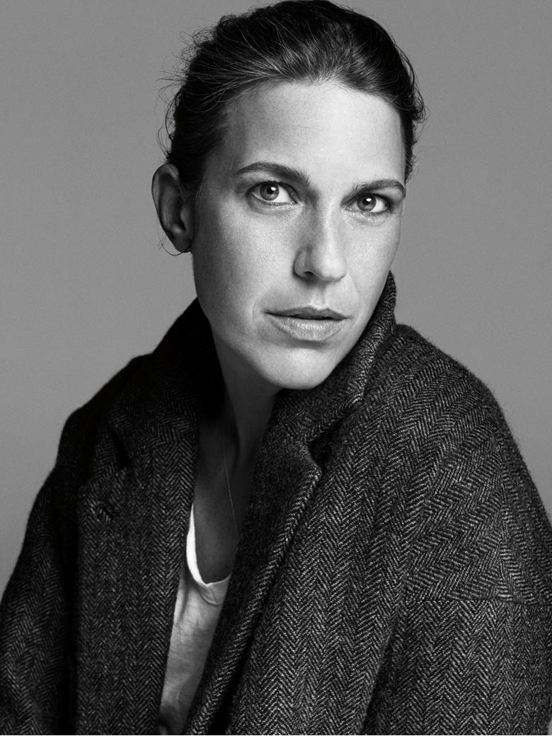 Isabel-Marant