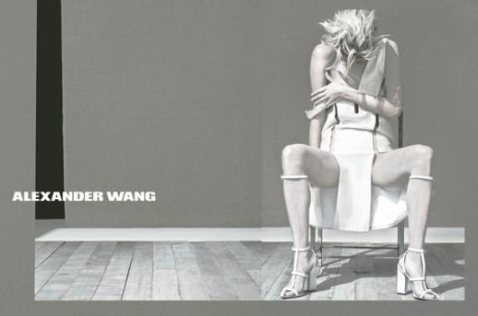 Aleaxander Wang