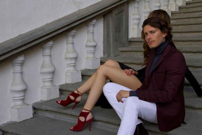 Aquazzura-designer-Edgardo-Osorio_edgardo_osorio_10_the_pretty_shoes