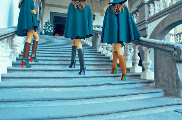 Aquazzura_Czarina boots _Diego Diaz Marin19_