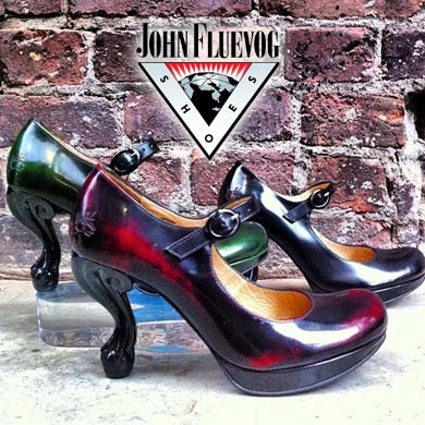 John_Fluevog_Shoes