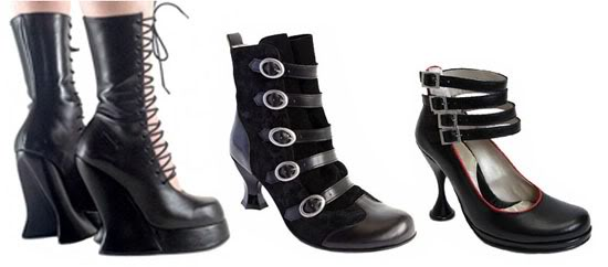 John_Fluevog_The_pretty_shoes1