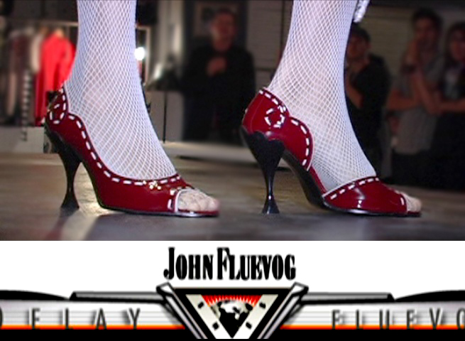 John_Fluevog_The_pretty_shoes_2