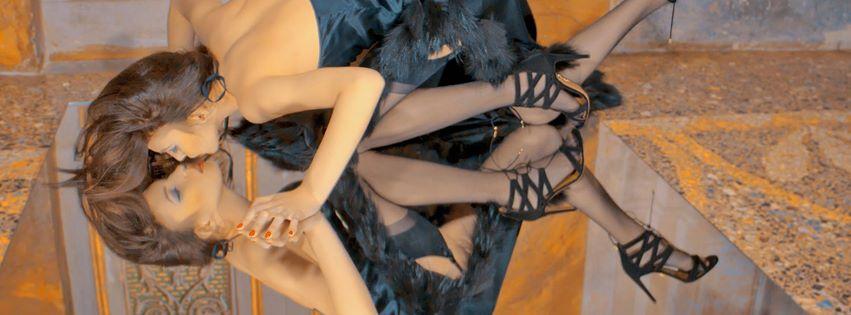 edgardo_osorio_11_the_pretty_shoes-Aquazzura