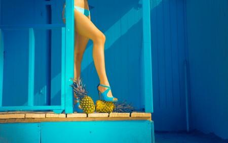 edgardo_osorio_7_the_pretty_shoes