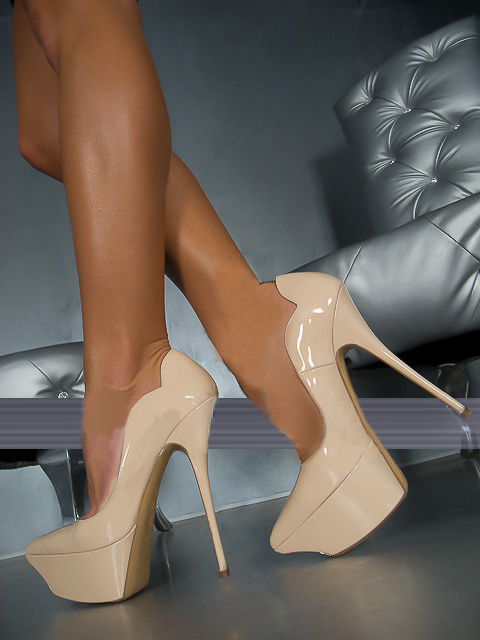 Gianmarco-Lorenzi-Shoes-2