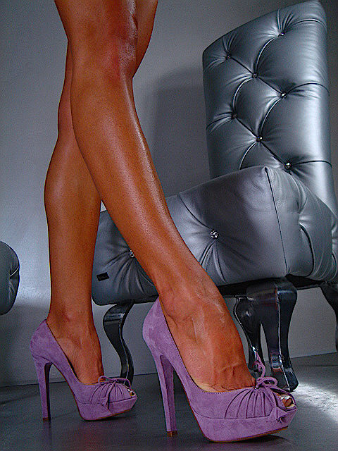 Gianmarco-Lorenzi-Shoes-5
