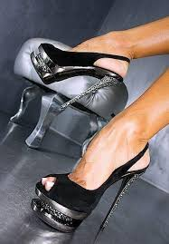 Gianmarco-Lorenzi-Shoes-698