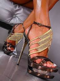 Gianmarco-Lorenzi-Shoes-8