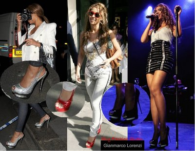 Gianmarco-Lorenzi-Shoes-Beyonce