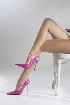 Gianmarco Lorenzi Shoes-ad-4