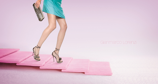 Gianmarco-Lorenzi-Shoes-ad