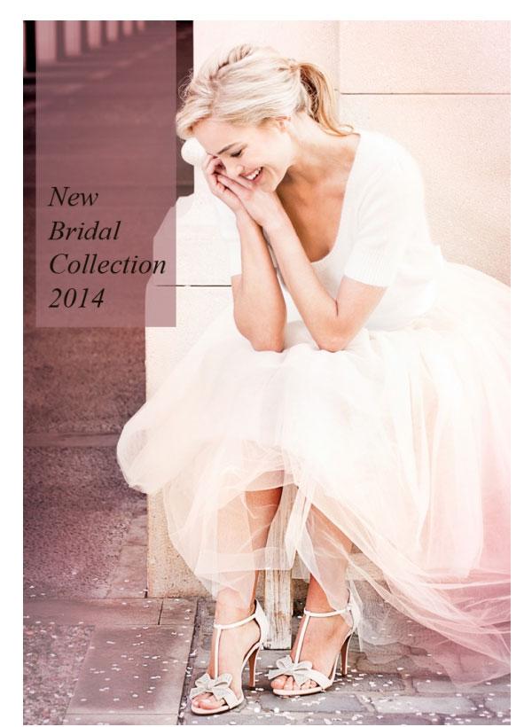 Pula-lopez_wedding_shoes