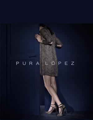 flash_pura-lopez_19