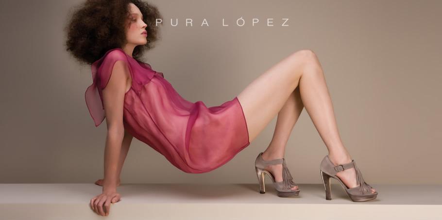 pura-lopez_22