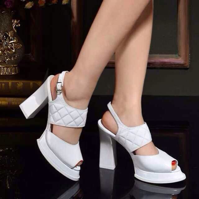 2014-Dior-women-shoes-11