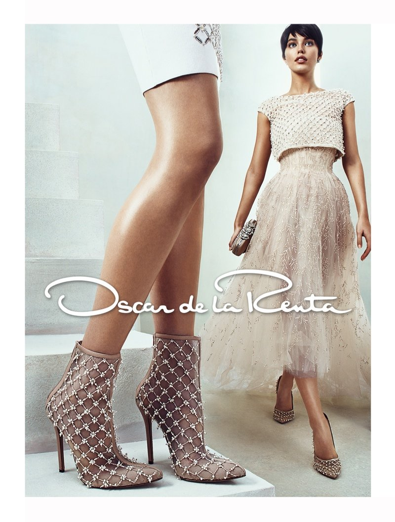 800x1056xoscar-de-la-renta-spring-2014-campaign4-pagespeed-ic-sytpilhsf