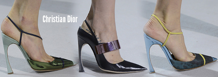 Christian-Dior-shoes-Spring-2013