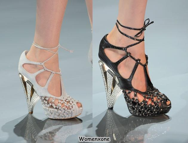Couture-Shoes-Christian-Dior-04
