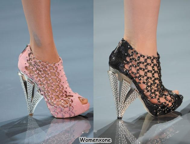 Couture-Shoes-Christian-Dior-99