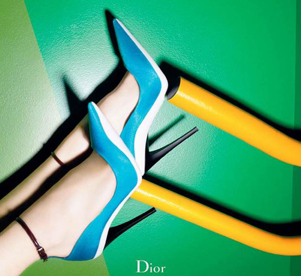 Dior-Cruise-2014-Shoes-6