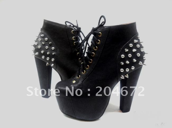 New-jeffrey-campbell-lady-high-heel-platform-punk-boots-women-boots-size-35-39-in-real