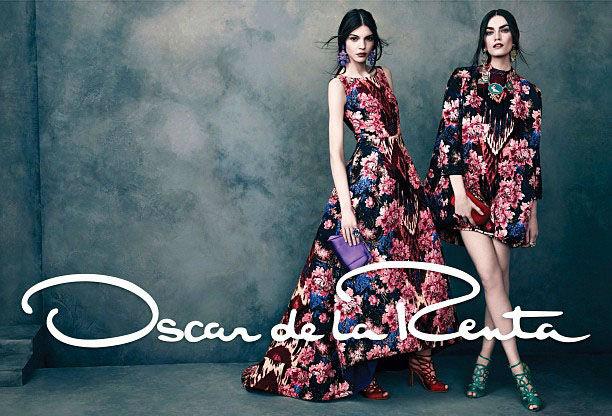 Oscar-de-la-Renta-3