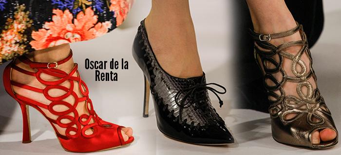 Oscar-de-la-Renta-Fall-2013-shoes2