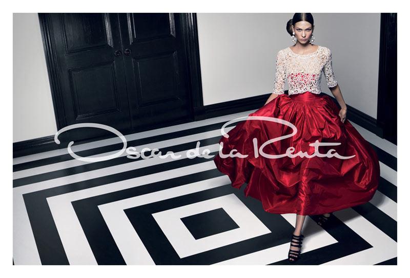 Oscar-de-la-Renta-Spring-2012-ad-campaign