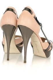 Oscar_de_la_renta_the_pretty_shoes