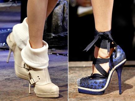 dior-shoes-thumb-555