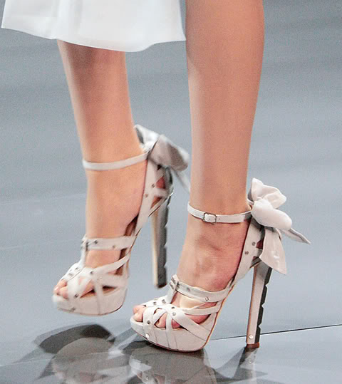 dior_couture_theprettyshoes_1