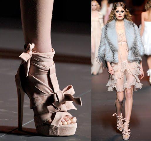 fashion-women-shoes-dior-5