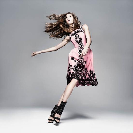 neiman-marcus-art-of-fashion-5588