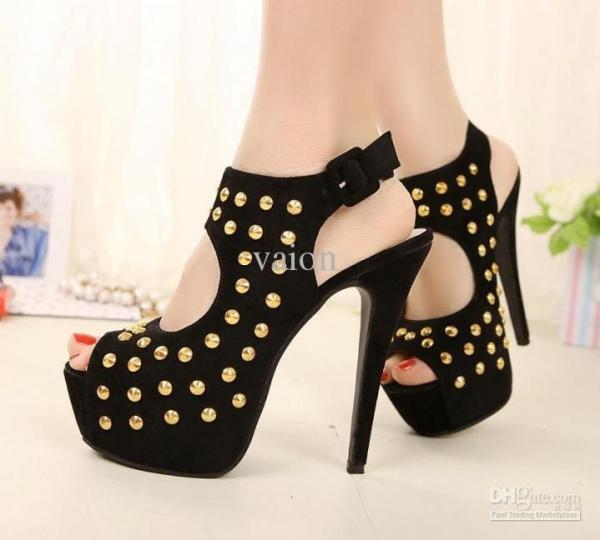 punk_Shoes_5